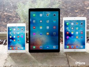 Ipads for Sale in Jacksonville, FL