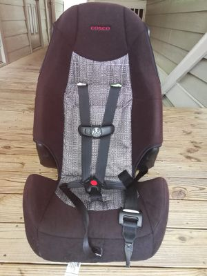 Car seat for Sale in Charlotte, NC