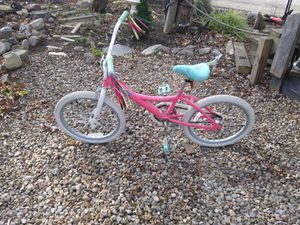 Bike for Sale in Willoughby, OH