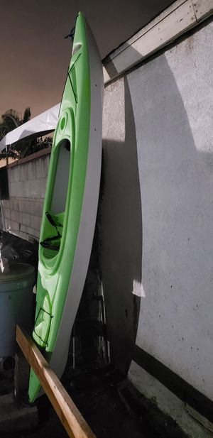 Kayak for Sale in Compton, CA