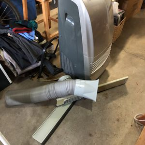 Portable AC Unit for Sale in Maple Valley, WA