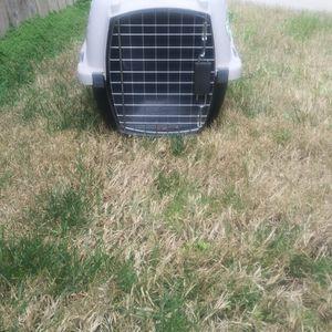 Dog Cage for Sale in Kingsburg, CA