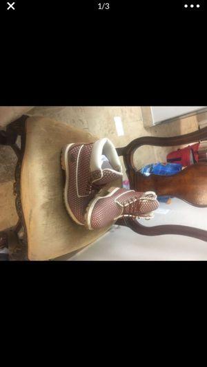 Boots for Sale in Dallas, TX