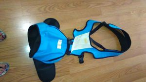 Baby carrier for Sale in Cleveland, OH