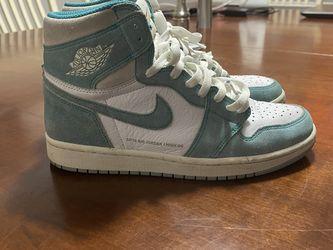 "Jordan 1 Retro High OG ""Turbo Green"" for Sale in Atlanta,  GA"
