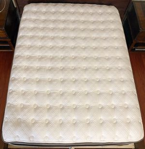 Mattress for Sale in Portland, OR