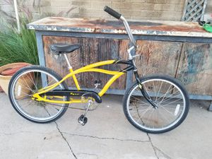 "24"" dyno beach cruiser for Sale in La Habra, CA"
