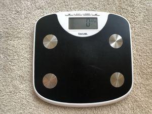 Customizable Weight Scale for Sale in Arlington, VA