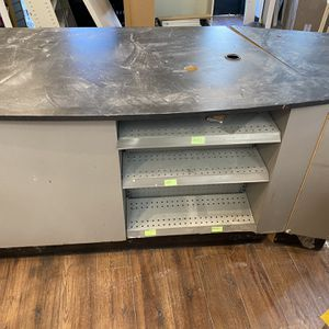 Benches Drawers Cabinets Free for Sale in Fullerton, CA