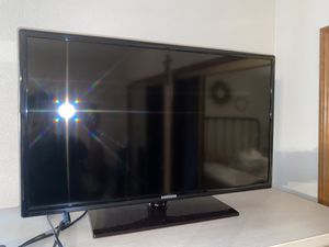 Samsung 32 inch 1080p for Sale in Hemet, CA
