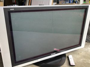 Panasonic 42 inch flatscreen TV for Sale in Kirkland, WA