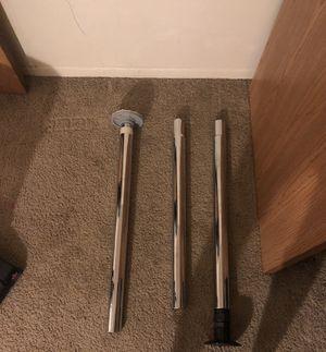 Dancing pole/Stripping pole for Sale in Detroit, MI