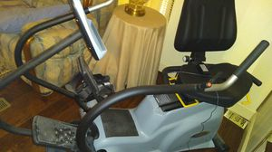 PhysioStep LXT for Sale in Hernando, MS