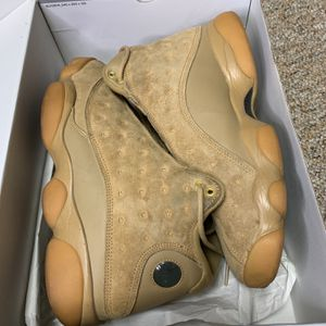 Jordan 13 Wheat for Sale in Ossining, NY