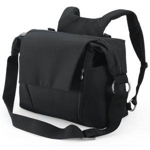 Stokke Changing Bag - Black for Sale in Katy, TX