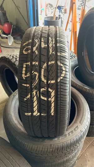 Used tires for Sale in Long Beach, CA