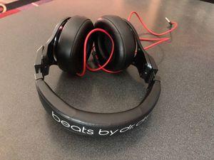 Beats Pro Headphones for Sale in Erial, NJ