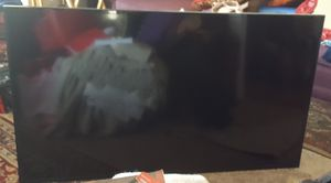 2016 - 55 inch Samsung TV for Sale in Spring Valley, CA