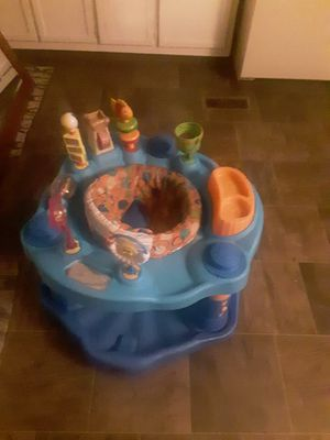 Baby Saucer for Sale in Peoria, IL