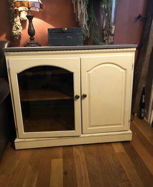 Beautiful Repurposed TV Stand for Sale in Spokane, WA