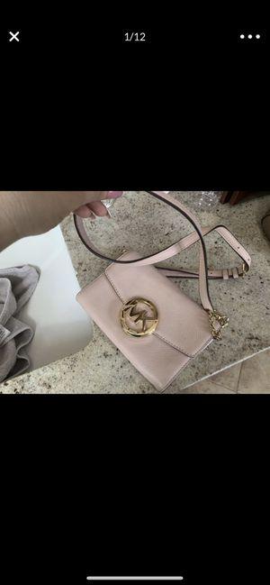 Michael kors handbags(crossbodybags) for Sale in Fairfax, VA