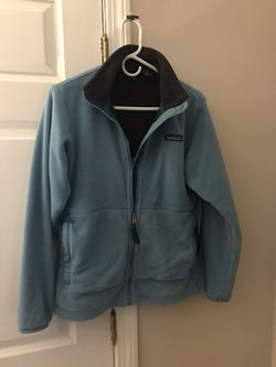 Vineyard Vines Women's Jackets for Sale in Granby,  CT