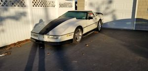 1984 1990 Custom c4 corvette GM chevy for Sale in Lindenhurst, NY