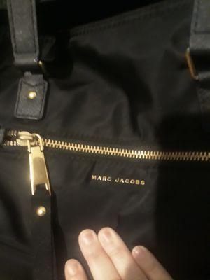 Marc Jacob's Tote Bag for Sale in Phoenix, AZ