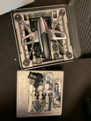 Yuneeq Typhoon Q500 4k Drone for Sale in Bethesda, MD
