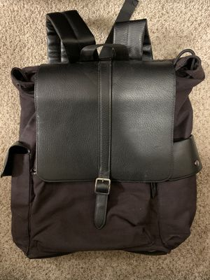 Old Navy Backpack/Messenger Bag for Sale in Tacoma, WA