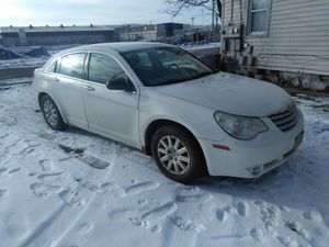 2008. $ 2600.00 for Sale in Elmira, NY
