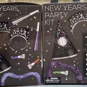 Party kit for Sale in Norwalk, CA