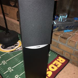 Bose Klipsch Sony Surround sound for Sale in Manassas, VA