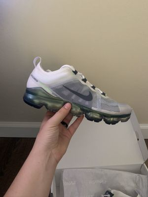Nike vapormax 2019 for Sale in San Jose, CA