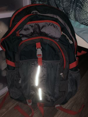 Eddie Bauer backpack for Sale in Marysville, OH