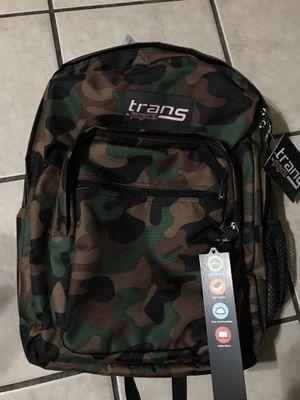 Brand new Jansport backpack for Sale in Glendale, AZ