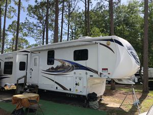 Big Horn RV for Sale in St. Augustine, FL