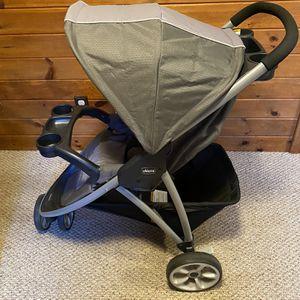 Chicco Viarro Stroller for Sale in Townsend, MA