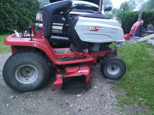 Huskee for Sale in Westland, MI