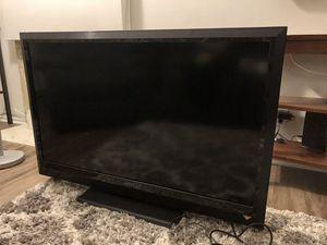 """50"""" Vizio Flatscreen HD TV for Sale in Culver City, CA"""