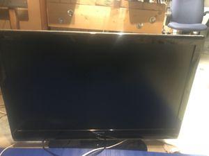 Samsung LCD 40 inch TV for Sale in Providence, RI
