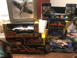 Die Cast Toy collection for Sale in Glendale, AZ