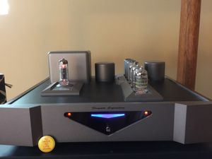 Fosgate Signature v2 Phono Preamp for Sale in Bothell, WA