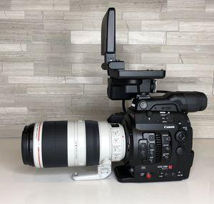 Canon EF 100-400mm USM lens for Sale in Atlanta, GA