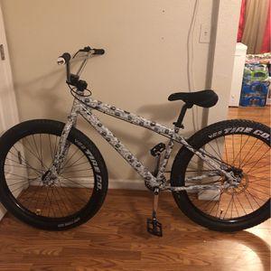 Se Bike for Sale in Antioch, CA