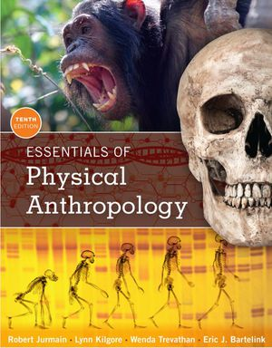 [Pdf/eBook] Essentials of Physical Anthropology - 10th Edition - $15 for Sale in Orange, CA