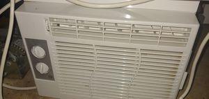 AC units 2 for Sale in Manassas, VA