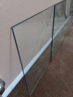GLASS for Sale in Redlands, CA