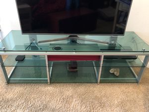 Media Console by AVDECO for Sale in San Diego, CA