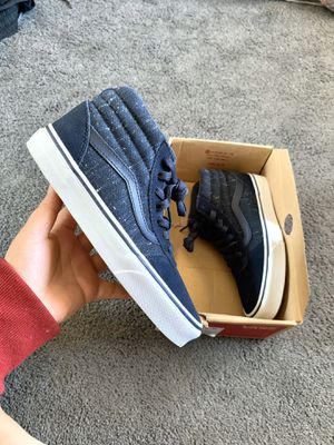 Ward hi Vans for Sale in Los Angeles, CA